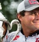 Justin Atkins Professional Angler