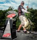 Fishing Sports Photorgraphy
